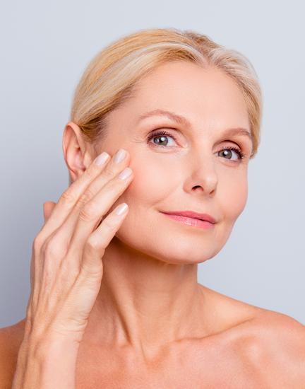 anti-aging dearborn