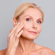 wrinkle reduction dearborn