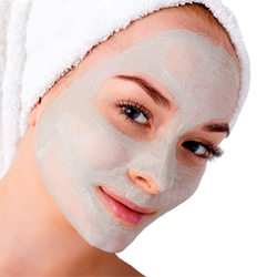 chemical peels dearborn