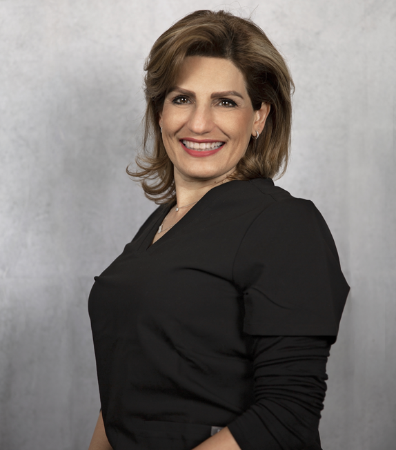 Maryam Aliasgarian