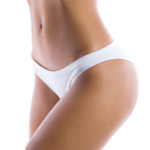 laser hair removal dearborn
