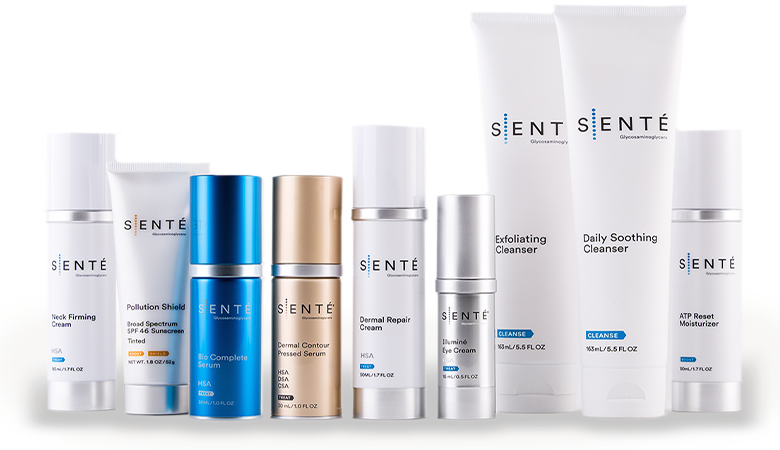 Buy sente products dearborn